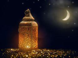 Kapan Datangnya Malam Lailatul Qadar?