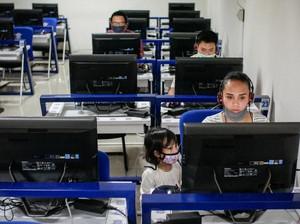Asyik! Perpanjang dan Bikin SIM Baru Bisa Online