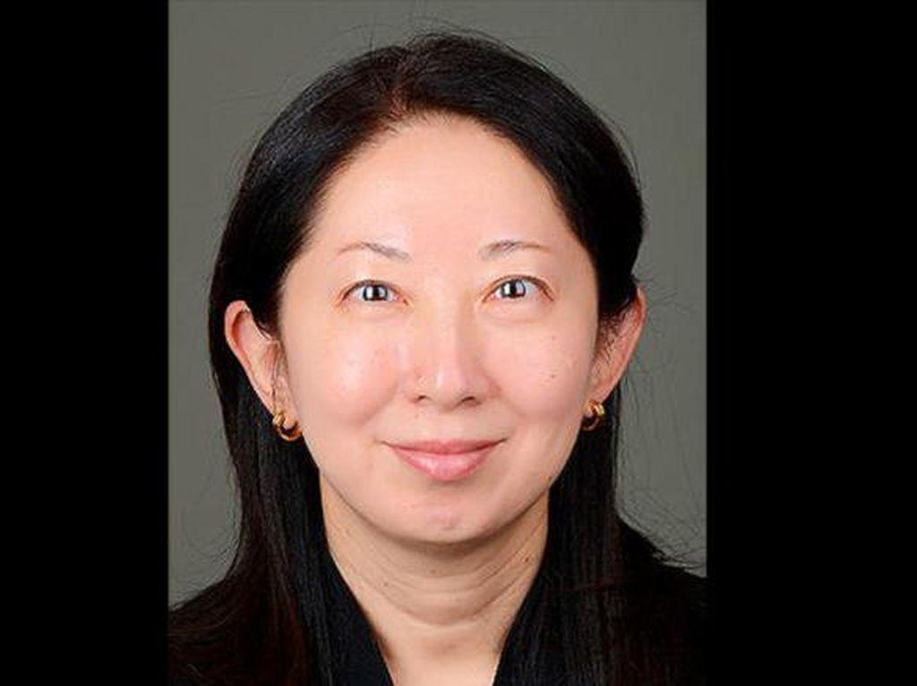 Bank Sentral Jepang Punya Direktur Wanita Pertama Sejak 138 Tahun