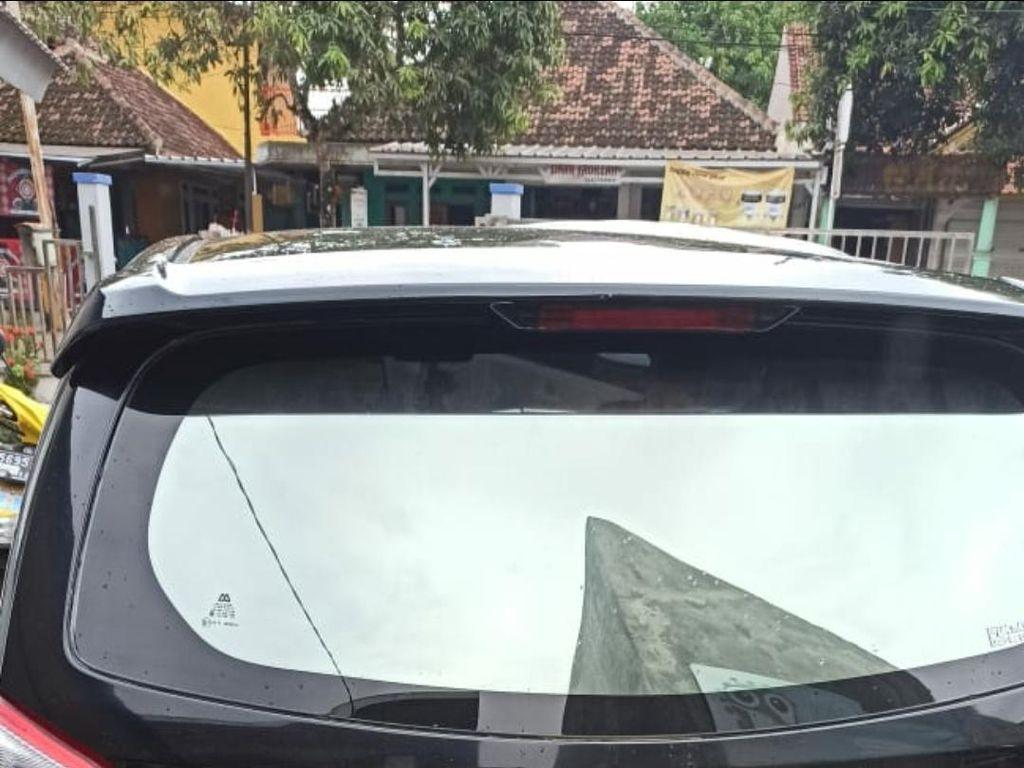 Sembunyikan Paket Bansos Gubernur, ASN di Sukabumi Diduga Klepto