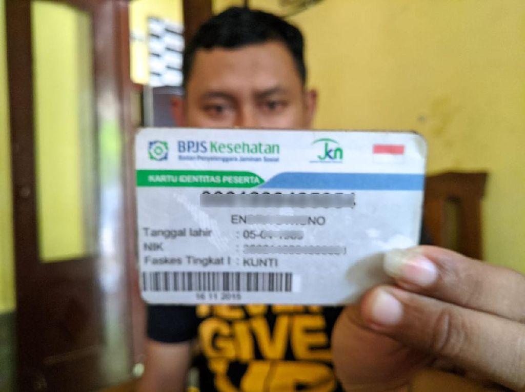 Bupati Ponorogo Setuju BPJS Naik, Asal ...