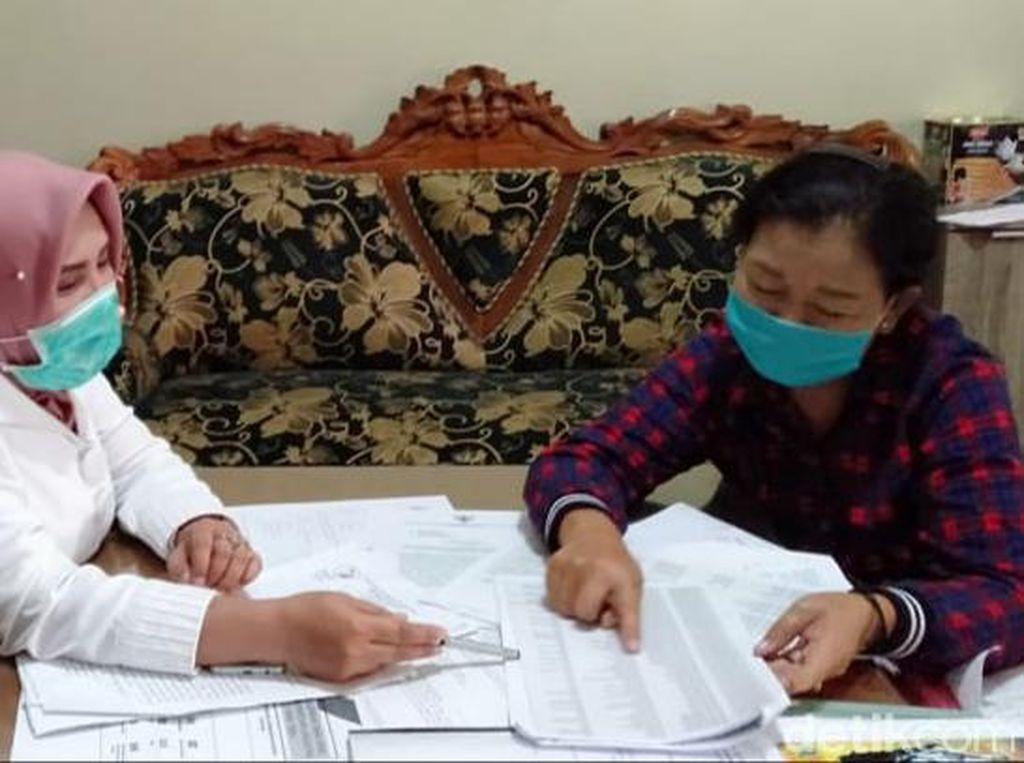 Ada 171 Keluarga Penerima Bansos Corona di Bantul Salah Sasaran