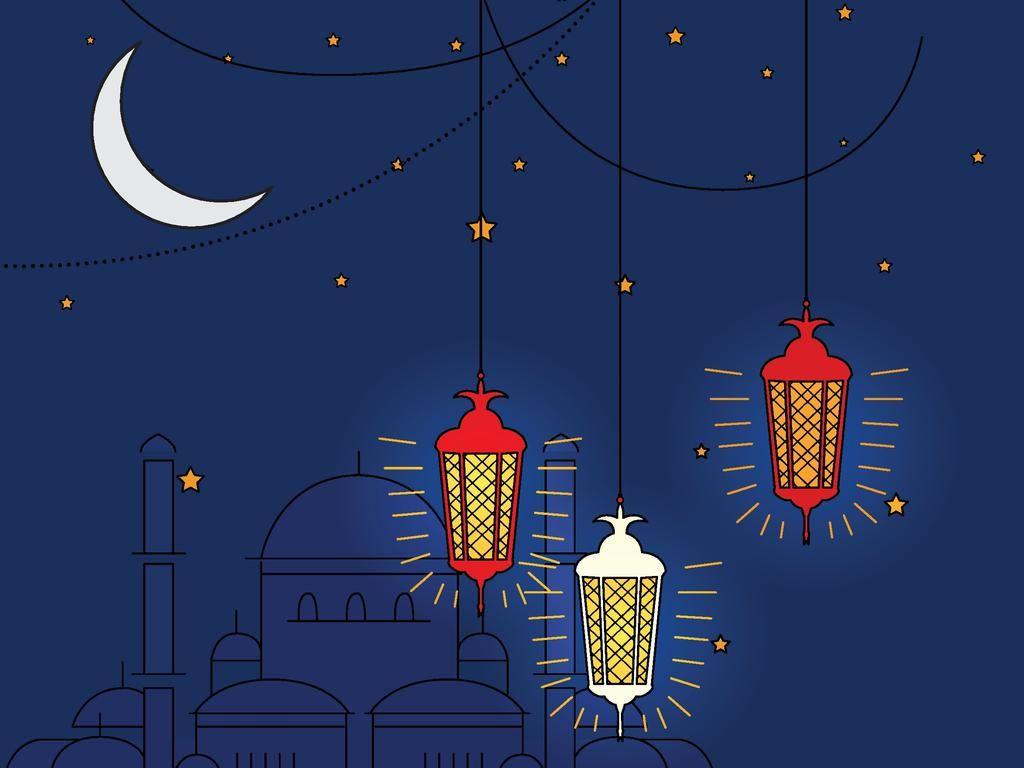 Malam Lailatul Qadar dan Kisah Turunnya Al Quran