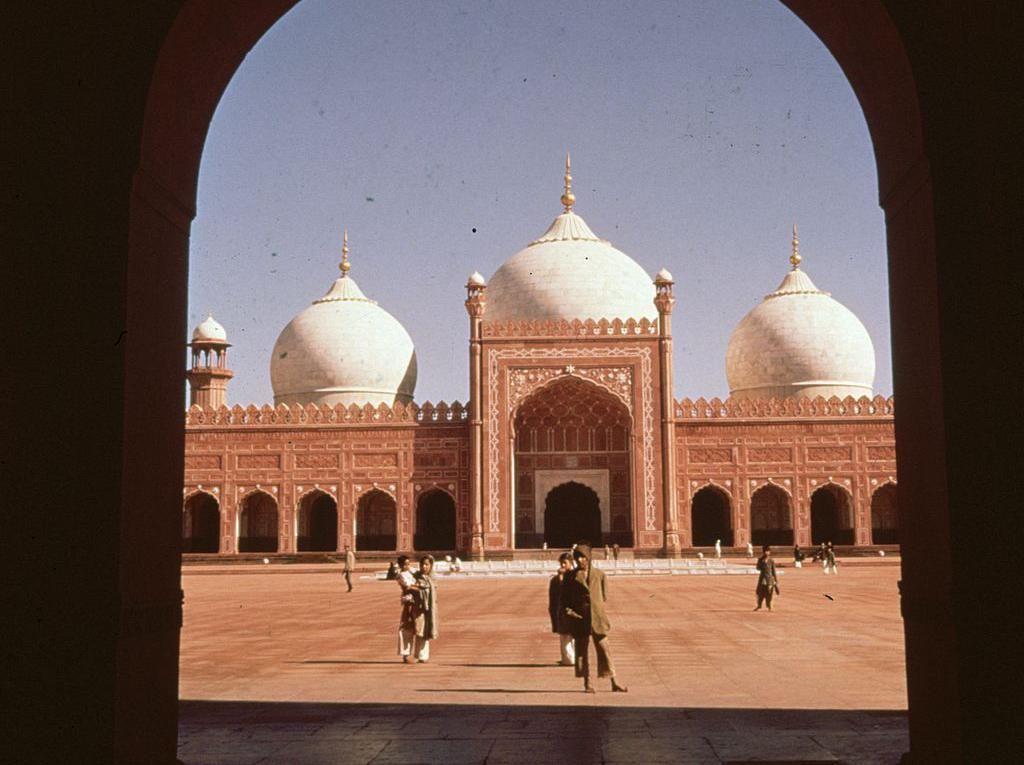 4 Keutamaan Bulan Muharram yang Perlu Diketahui Umat Islam