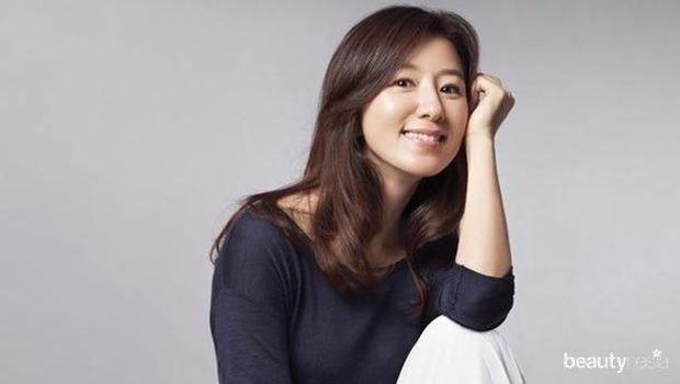 Berzodiak Taurus, Kenali Kepribadian Kim Hee Ae yang Cerdas dan Pekerja Keras