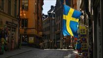 Aturan Longgar dan Targetkan Herd Immunity COVID-19, Swedia Gagal?