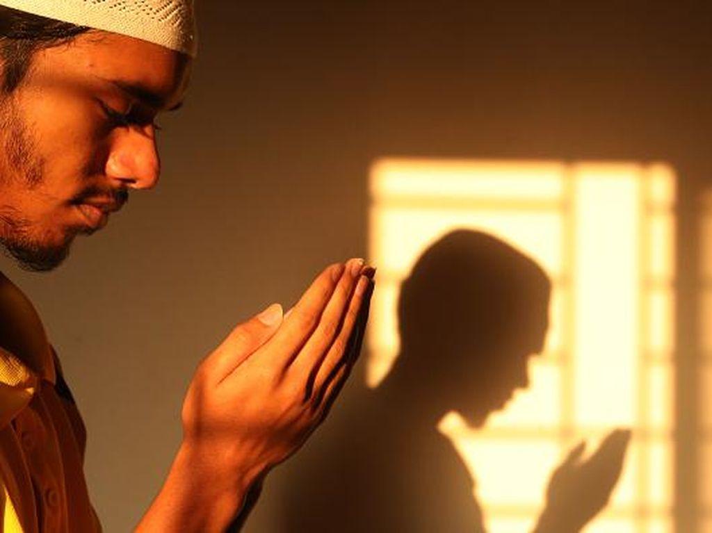 Amalan Nisfu Syaban 28 Maret, Lakukan Puasa, Baca Surat Yasin, dan Al Waqiah
