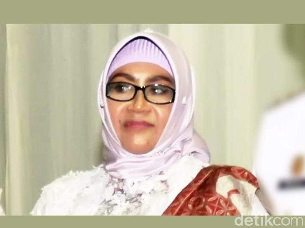 Jaksa Kembalikan Lagi Berkas Perkara Korupsi Istri Wakil Bupati Bone