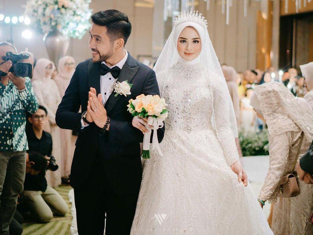 Ini Sabrina Sosiawan, Selebgram Viral Dikritik Promosi Perkawinan Usia Anak