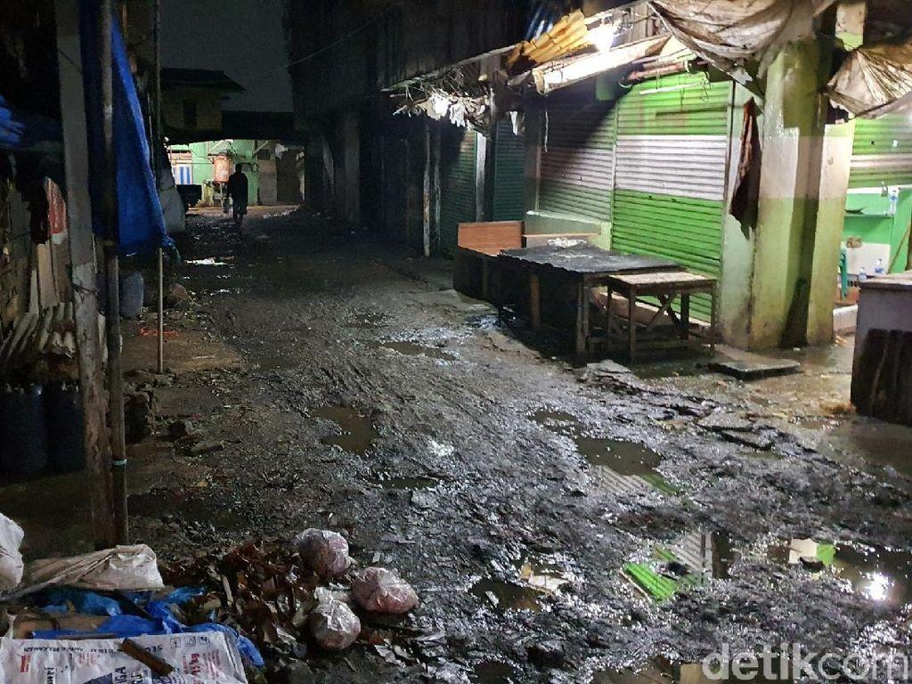 Fakta-fakta Perempuan di Sukabumi Dibakar Hidup-hidup
