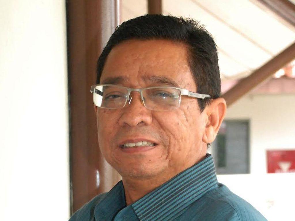 Sanggah WHO, Ilmuwan UI Nyatakan Corona Tak Akan Jadi Endemi-Mirip HIV