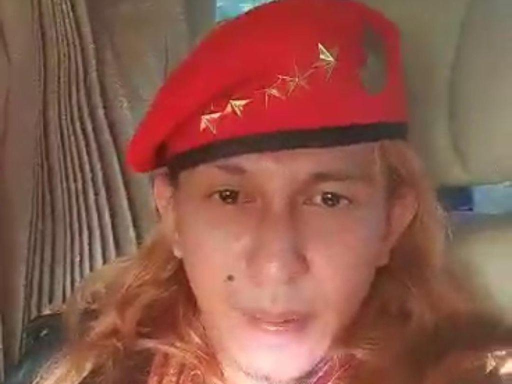 Jabar Sepekan: Teror Kuyang di Baleendah-Habib Bahar Menang di PTUN