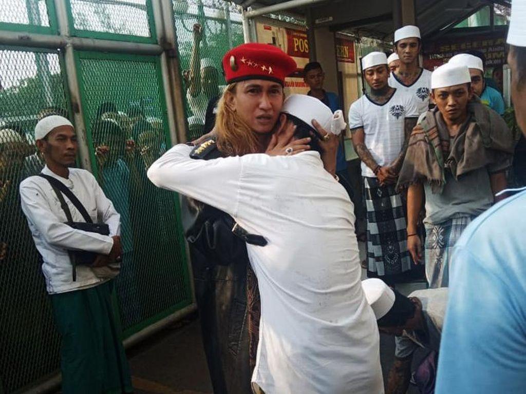 Ini Alasan Pengacara Habib Bahar Gugat Bapas Bogor ke PTUN Bandung