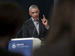 Obama Akan Gelar Pesta Ultah, Politikus Republik Ramai-ramai Mengkritik