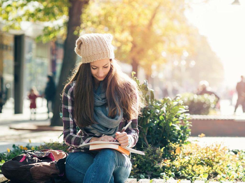 Tips-tips Memilih Jurusan Kuliah yang Tepat Sesuai Kepribadian