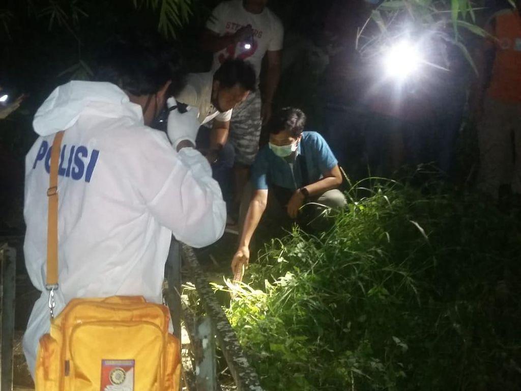 Ini Motif Pembunuhan Gadis Muda di Malang yang Dilakukan Pacarnya