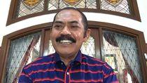 Video Mulai 29 Mei, Pemkot Solo Setop Karantina Pemudik