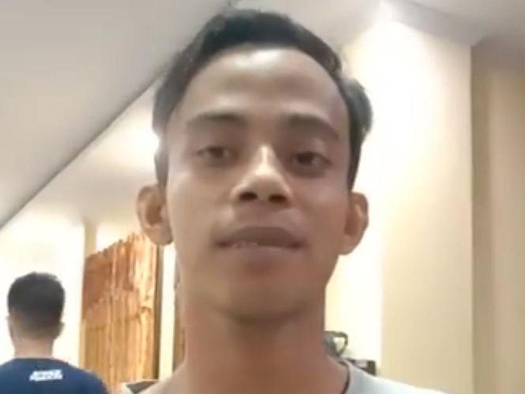 KPPPA Desak Proses Hukum Pembully Bocah Jalangkote di Sulsel Harus Jalan