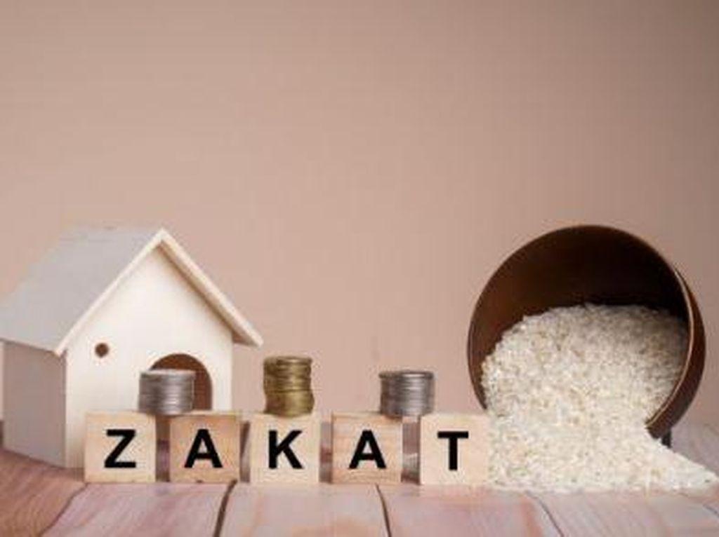 12 Fungsi Zakat, Membersihkan Harta hingga Menumbuhkan Rasa Kemanusiaan