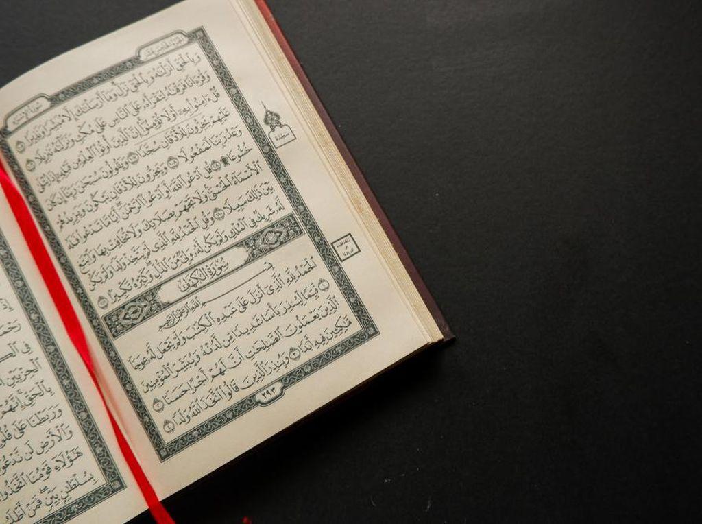 Lewat Paket Berkah dari Rumah, IndiHome Bangkitkan Semangat Ramadhan