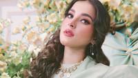 Tasya Farasya Rilis Produk Makeup Baru, Belum 8 Jam Sudah Langsung Soldout
