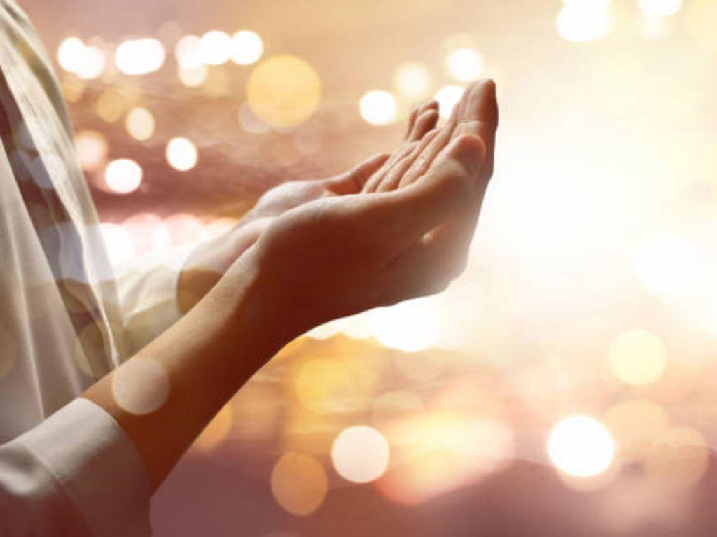 Puasa Syawal dan Qadha Puasa Ramadhan, Mana yang Harus Didahulukan?