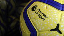 Liga Inggris Mulai Lagi 20 Juni?