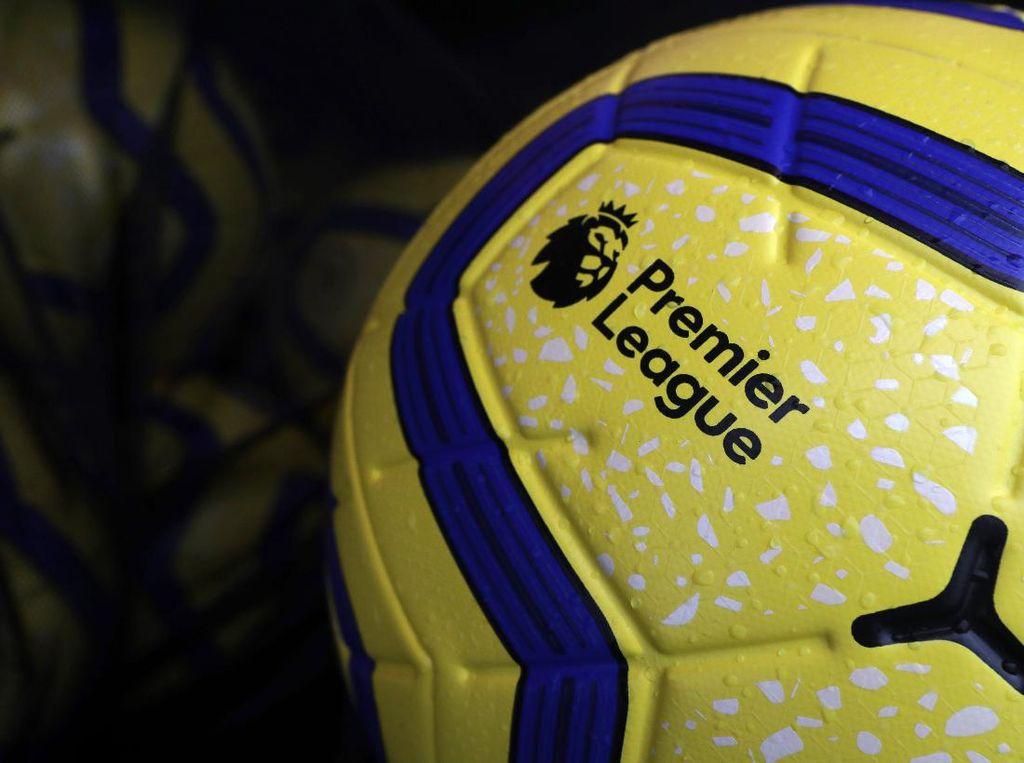 Jadwal Siaran Langsung Liga Inggris Hari Ini