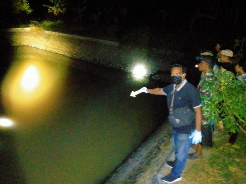 3 Bocah SD di Lombok Tewas Tenggelam di Waduk Penampung Air Hujan