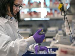 China Berencana Gunakan Vaksin Corona Meski Uji Coba Belum Rampung