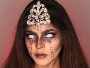 Menyoal Weird Genius, Lagu Lathi yang Disebut Pemanggil Setan