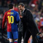 Sudah Tahu? Getafe Pernah Nyaris Gaet Messi dan Guardiola