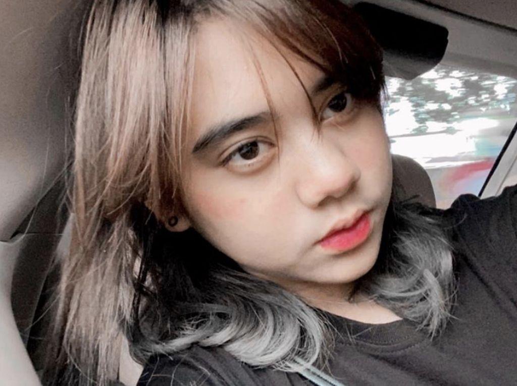 Tega Banget! Ziva Magnolya Pernah Di-bully Sampai Nangis oleh Cowok