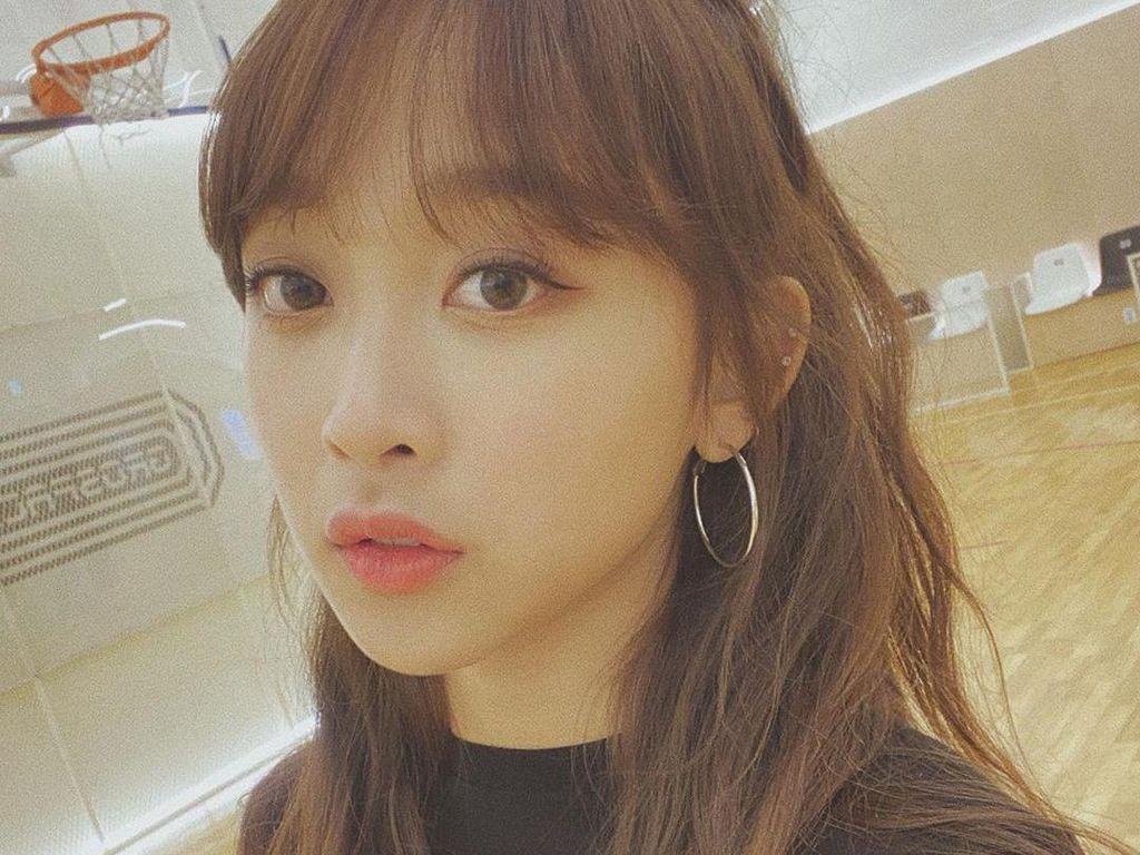 Acara Musik K-Pop Tanpa Penonton, Dita Karang Tak Bisa Lihat Reaksi Fans