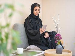 Cara Buat dan Download Twibbon Kartu Ucapan Selamat Idul Fitri