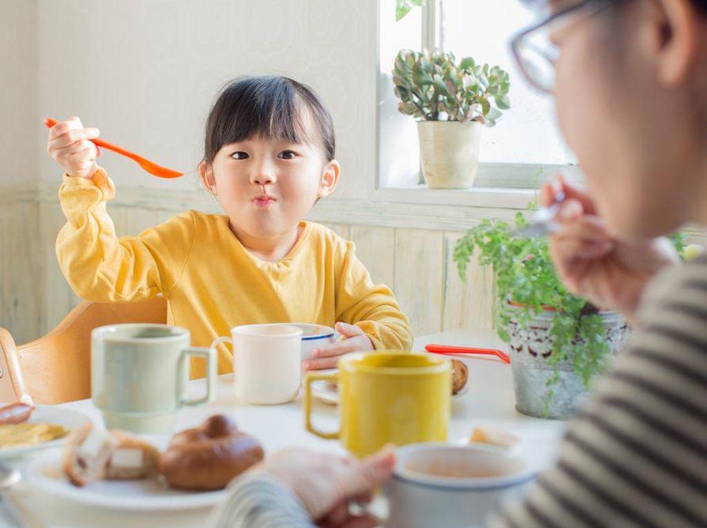 3 Makanan Terbaik untuk Bantu Tingkatkan Daya Ingat