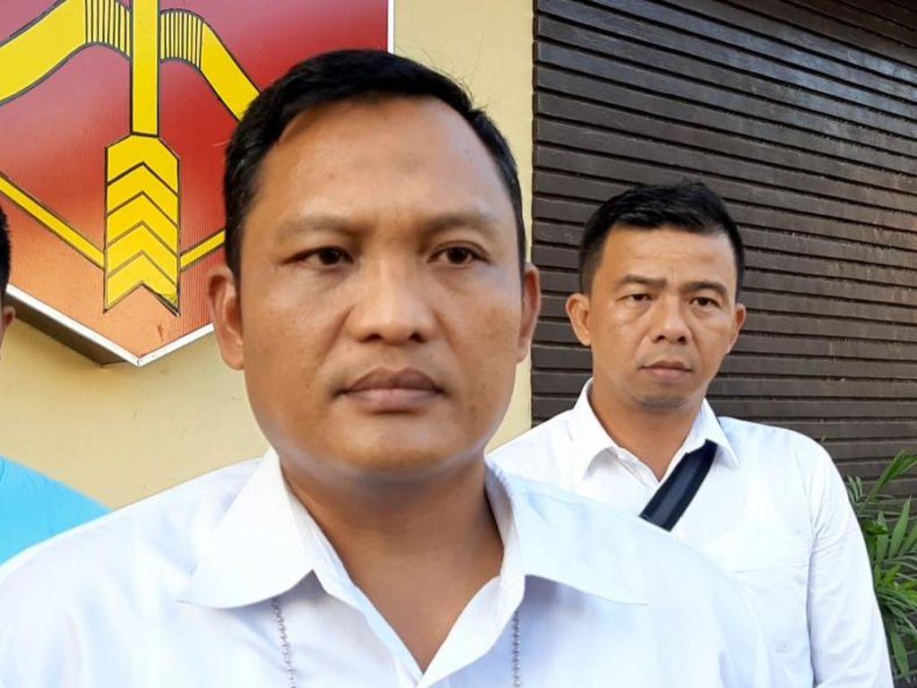 Suami Disekap-Diminta Tebusan Rp 30 Juta, Istri di Palembang Lapor Polisi