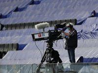 Link Live Streaming Wolfsburg Vs Dortmund