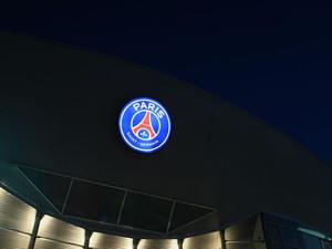 Waduh! Paris Saint-Germain Mulai Krisis Keuangan
