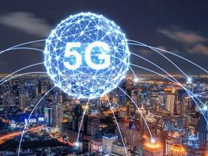 Spectrum Sharing Hanya untuk Teknologi Baru, Apa yang Termasuk?