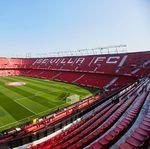 LaLiga Mulai Lagi 11 Juni, Derby Sevilla Jadi Pembukanya?