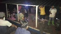 Warga Hilang Diduga Tenggelam di Sungai Polman Bertambah, Total Jadi 3 Orang