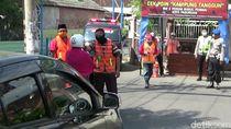 10 Kampung Tangguh COVID-19 di Pasuruan Dilengkapi Lumbung Pangan