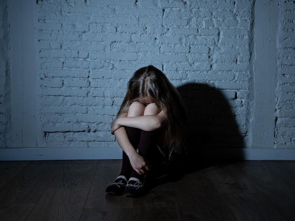 Jual Anak di Bawah Umur untuk Prostitusi, Mahasiswi di Sulsel Ditangkap