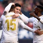 LaLiga Bakal Bergulir Lagi, Madrid Targetkan Juara