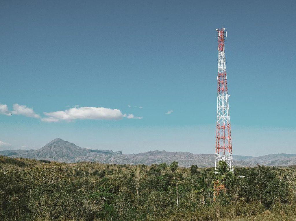 Seperempat Abad Mengudara, Telkomsel Bakal Pertajam Bisnis Digital