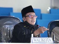 Wali Kota Sebut Kota Malang Pilot Project Transisi New Normal