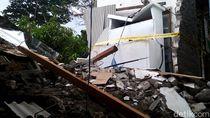 Imbas Tabrak Warga Hingga Tewas, Kapolsek di Rembang Dicopot
