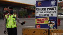 PSBB Bandung dan Jawa Barat Diperpanjang Jadi Bahasan di Twitter