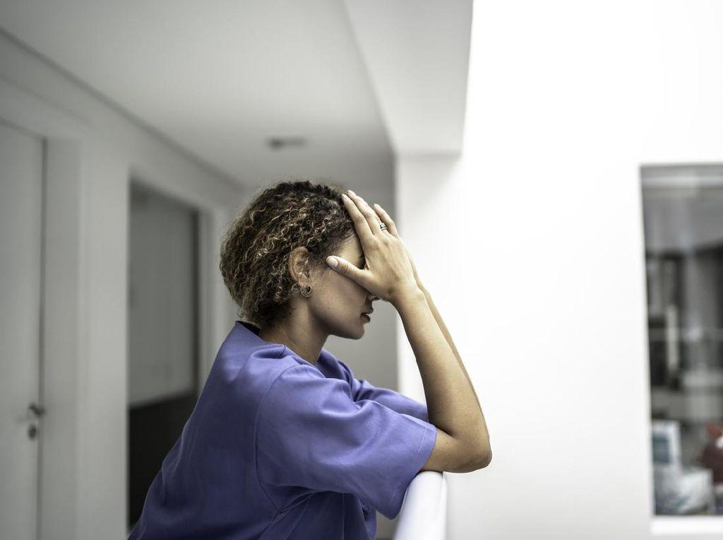 Langgar Prokes COVID-19 untuk Beli Boba Drink, Perawat Singapura Dipenjara